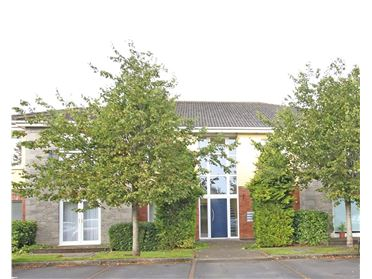 Main image of 48 Oakglade Hall, Craddockstown Road, Naas, Co Kildare, W91 KH51