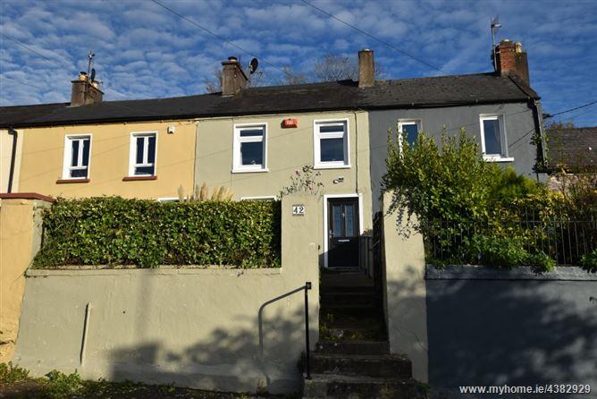 Main image for 42 Elmwood, Richmond Hill, City Centre Nth, Cork City