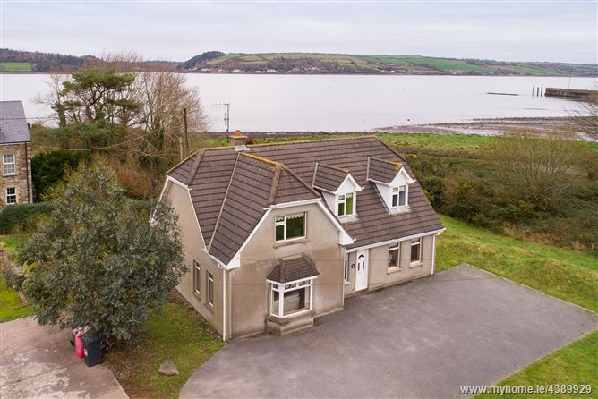 Main image for Lower Aghada, Midleton, Cork