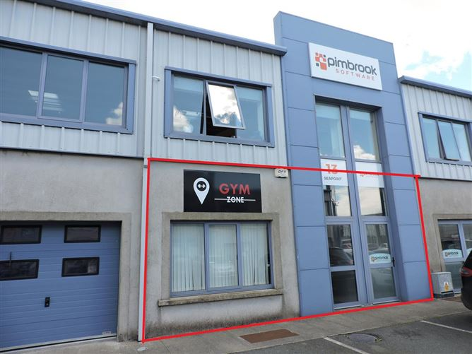 13 Seapoint Business Park, Tramore, Waterford