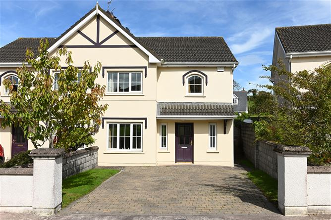 Main image for 31 Brightwater, Crosshaven, Cork