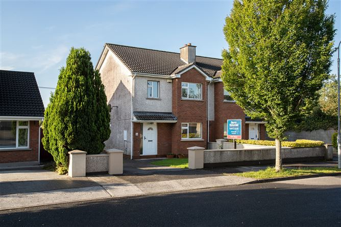 Main image for 46 Oakcrest, Mullingar, Westmeath