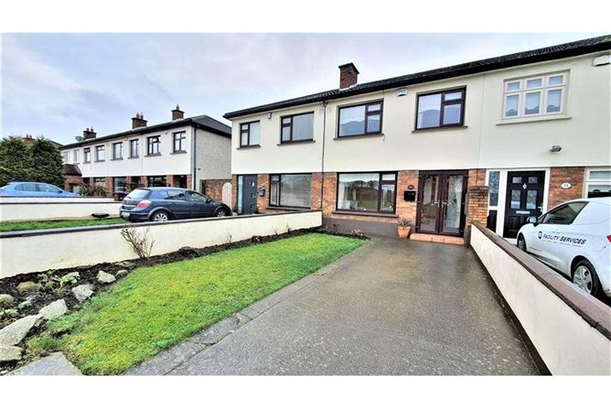 Main image for 12 Forest Lawn, Kingswood, Dublin 24