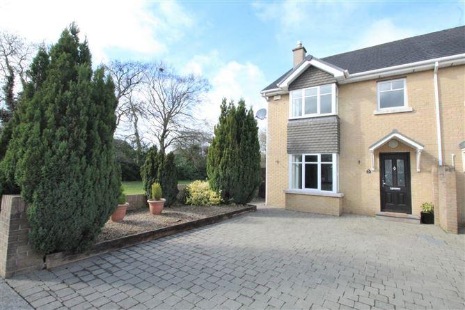 Main image for 67 Newberry Castlemartin Lodge, Kilcullen, Kildare