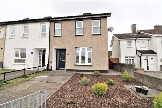 Main image for 123 Mellowes Park, Finglas, Dublin 11