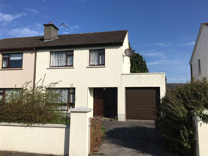 Main image for 9 Tarmon Drive, Thurles, Tipperary