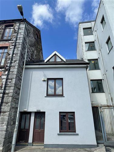 Main image for 9 & 10 Langford Mill, Douglas Street, City Centre Sth, Cork City