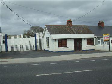 Main image of 5A, Greenhills Road, Walkinstown,  Dublin 12