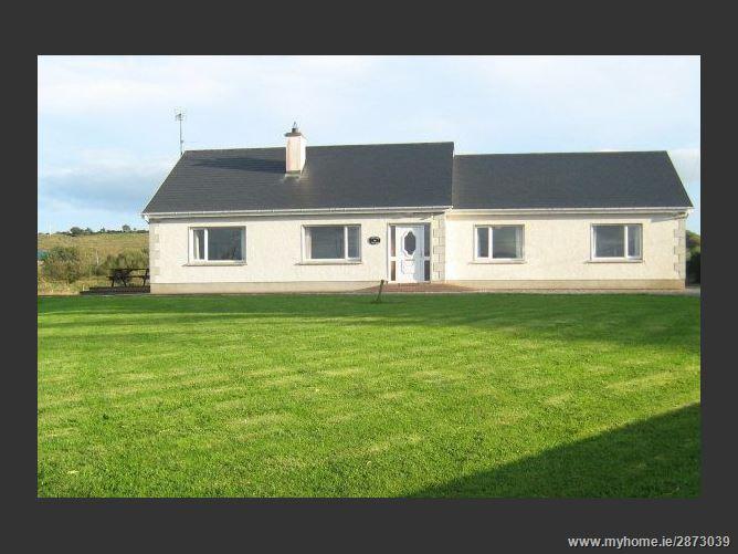 Main image for Lindsays Cottage - Inver, Donegal