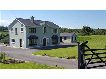 Photo of Firmount, Courtbrack , Donoughmore, Cork