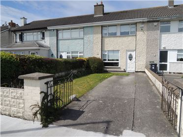 Main image of 15, Homelawn Gardens, Tallaght,   Dublin 24