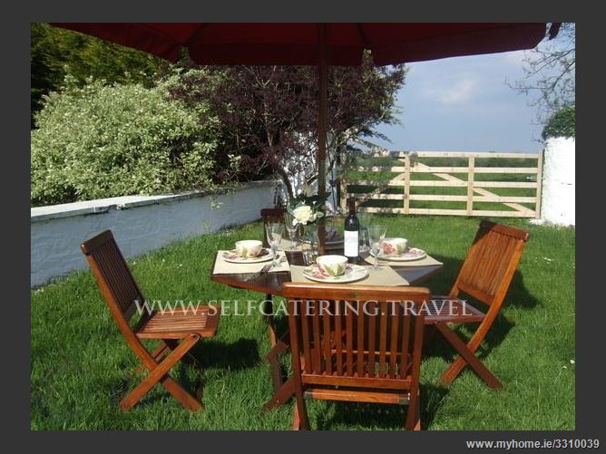 Main image for Tralia House,Killarney, Kerry