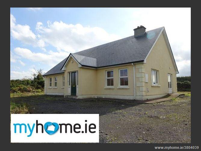 Kiltimagh, Co. Mayo