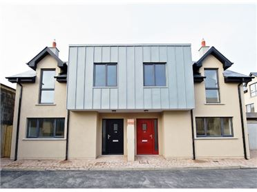 Photo of 17 Watersgate, Bilberry, Waterford City, Waterford