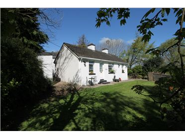 Photo of Mountleader Cottage, Ballysallagh, Leamlara, Cork
