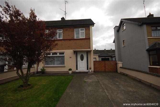 Photo of 310 Brookville Park, Drogheda, Louth