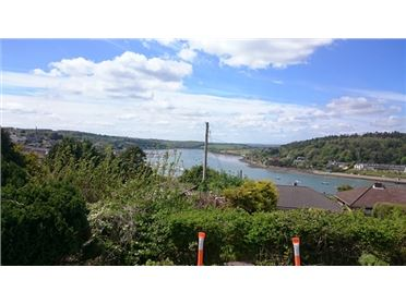 Photo of 4 Serviced Sites, Crosshaven Hill, Crosshaven, Crosshaven, Cork
