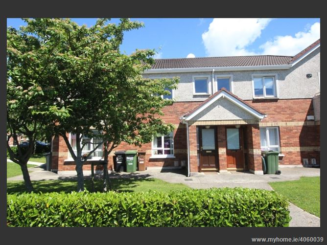Photo of 2 Linnetfields Close, Clonee,   Dublin 15