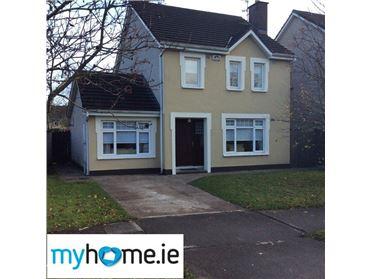 Photo of Kilteragh, Dooradoyle, Co. Limerick