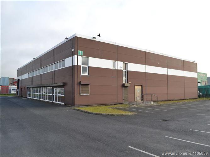 Unit 11 Rosemount Business Park, Ballycoolin, Blanchardstown, Dublin 15