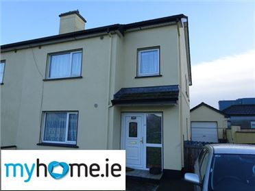Photo of 11 The Meadows, Ballaghaderreen, Co. Roscommon