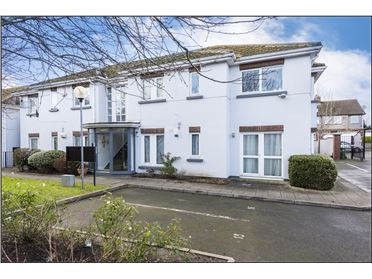 Photo of Apt 16 Woodlands, Philipsburgh Avenue, Fairview, Dublin 3
