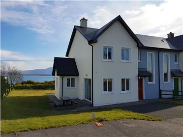 Photo of Ref 760 - No. 3 Glor na Farraige, Knightstown, Valentia Island, Kerry