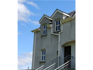 Photo of Apt. 7 Riverside, Ballinamore, Leitrim