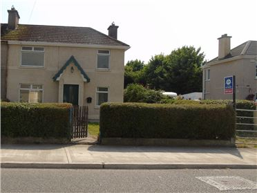 Photo of 2, Tim Daly Terrace, Killeagh, Cork