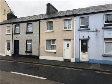Photo of 49 Prospect Hill, City Centre, Galway City