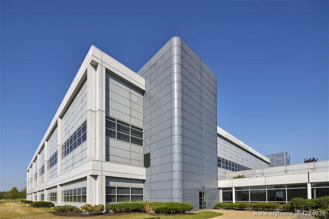Building 7, Liffey Business Campus, Leixlip, Kildare