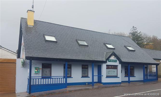 Main image for Corkery's Bar, Dromahane, Mallow, Cork