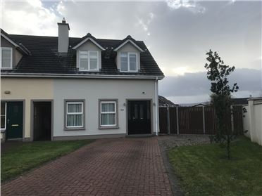 Photo of 23 Caheranne Village, Tralee, Kerry