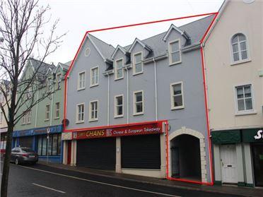 Photo of 3 Ardravan Square , Buncrana, Donegal