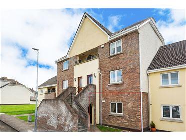 Photo of 223 Cluain Rí, Ashbourne, Meath