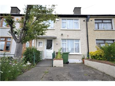 Photo of 100 Spiddal Road, Ballyfermot,   Dublin 10