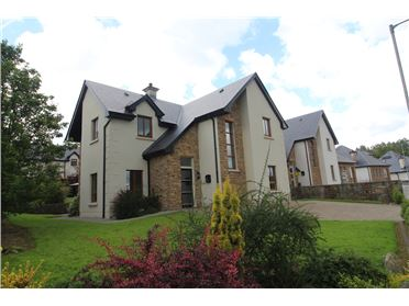 Main image of 10 Oak Meadows, Drumsna, Leitrim