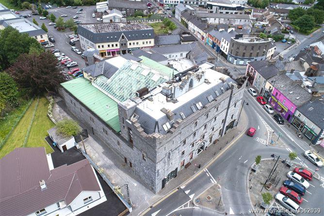 Main image for Stonecourt, Roscommon, Roscommon
