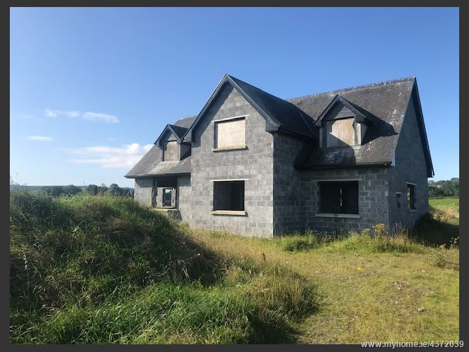 Main image for Moycola, Craughwell, Galway