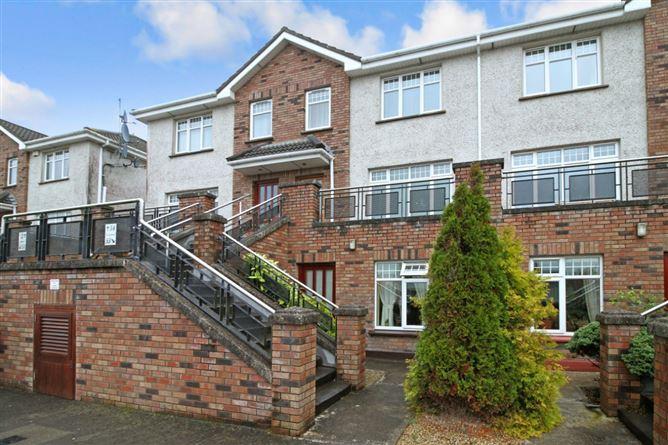 Main image for 53 Monksfield, Bealnamulla, Athlone, Co. Roscommon