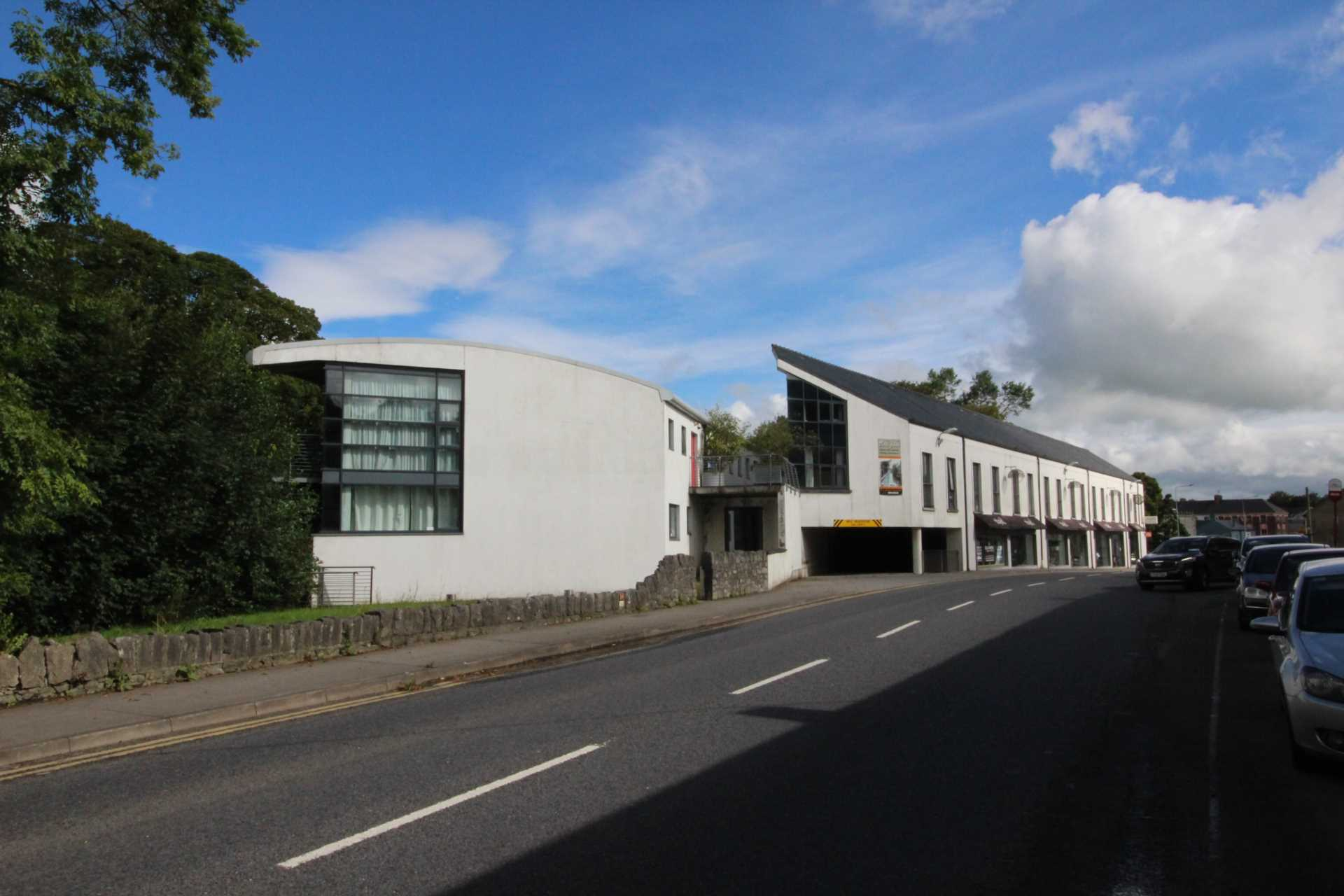 4 - 9 Mill Falls, Newcastlewest, Co. Limerick, Newcastle West