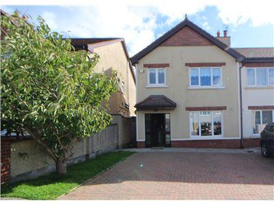 84 Kylemore, Monaleen, Castletroy, Limerick