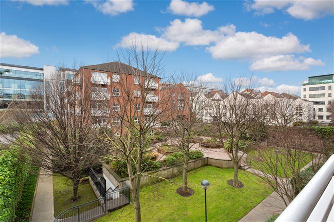 Main image for 66 Windmill Lane Apartments, Windmill Lane, Grand Canal Dk, Dublin 2