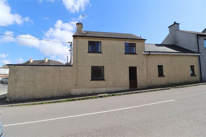 Main image for Clogheen Road, Clonakilty, West Cork