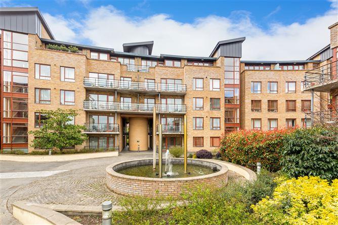 Main image for Apartment 116 Pugin House, Loreto Abbey, Grange Road, Rathfarnham, Dublin 14