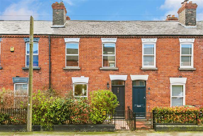 Main image for 9 Reuben Street, Rialto,   Dublin 8