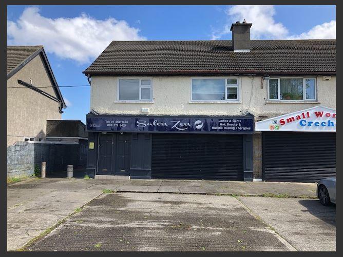 Main image for 16 & 16B Mountdown Road, Perrystown, Dublin 12, D12 X7FK