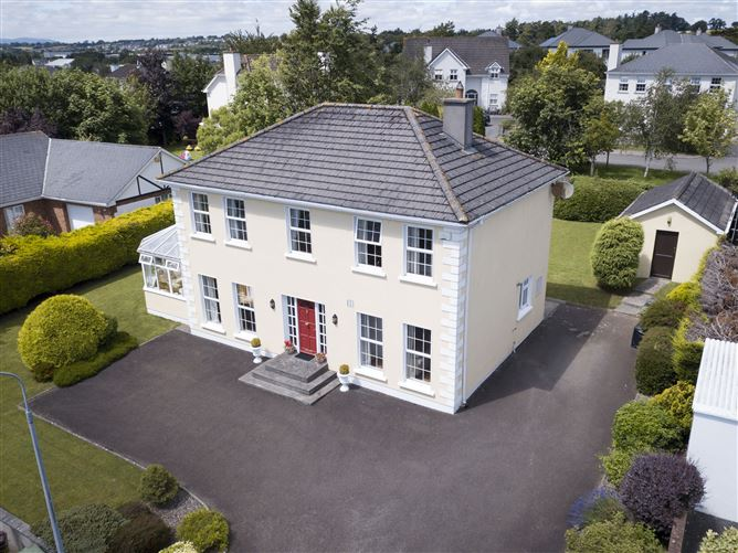 Main image for Glenaleamy Drive, Clonmel, Tipperary