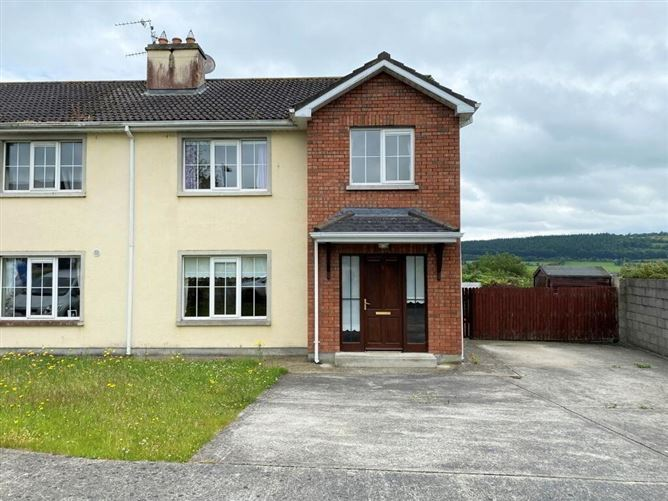 Main image for 7 Oak Drive, Green Hill Village, Carrick-on-Suir, Co. Tipperary