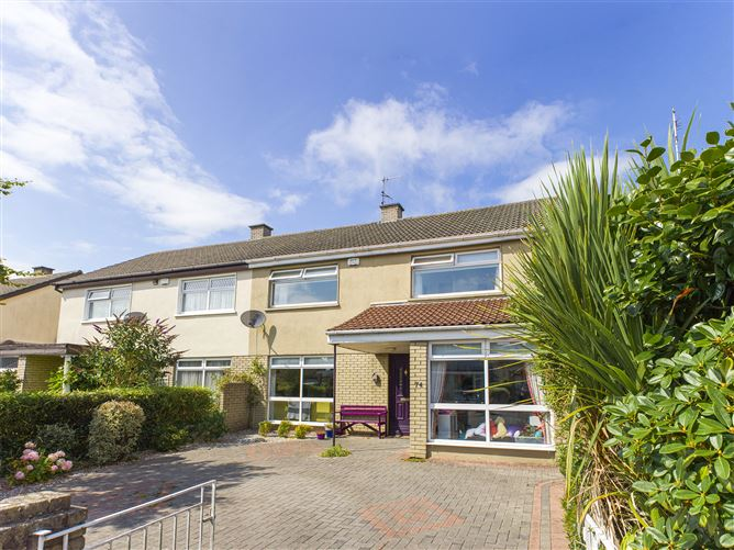 Main image for 74 Sweetbriar Lawn , Tramore, Waterford